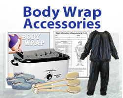 catsub_bodywraps_accessories