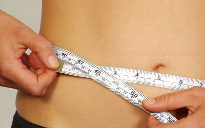 How to Measure Your Clients before & after Body Wraps